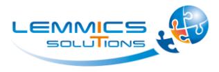 Lemmics-logo_quadri-107