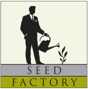 seed-factory-logo