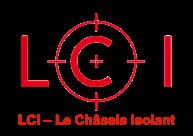 logo sans slogan